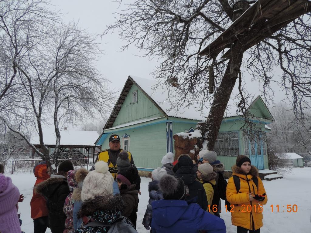туры по беларуси выходного дня